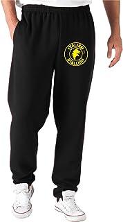 Amazon.es: Shirts - S / Pantalones / Hombre: Ropa