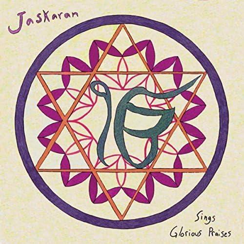 Jaskaran