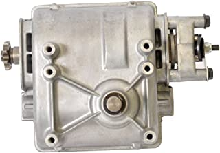 Max Motosports 4 Speed Transmission for DR Power AT2 AT3 150591 15059 14396