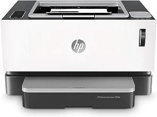 HP Neverstop Laser 1000a Printer