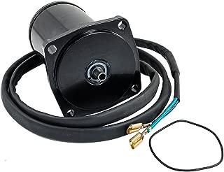 Tilt Trim Motor for Omc Evinrude Johnson 40 48 50 HP 1989-up 435532 437801 433226