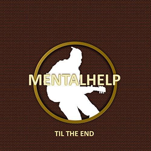 MentalHelp