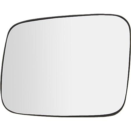 Van Wezel 5874835 Spiegelglas Außenspiegel Auto