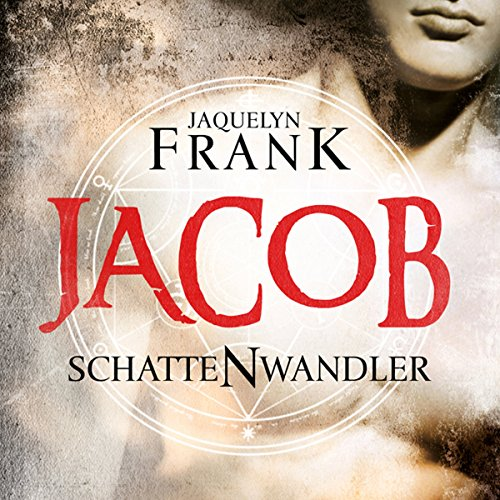 Jacob Titelbild