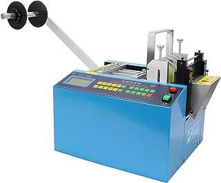 YUCHENGTECH YS-100 bil PVC krympslang kabel rörskärare skärmaskin skärbredd 100 mm