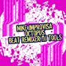 Octopus (Beat Remixer DJ Tools)