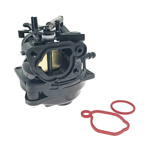 Replacement Carburetor for Small Engine: Amazon com