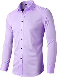 Best nice button down shirts Reviews