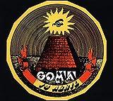 Goma - 14 De Abril (Lp) [Vinilo]