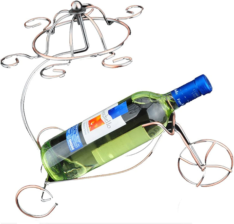 tienda de pescado para la venta Botelleros Botelleros Botelleros LHA Wine Cup Holder, Stand de exhibición de Vidrio de Vino Independiente  venta al por mayor barato