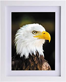 victor photo frame