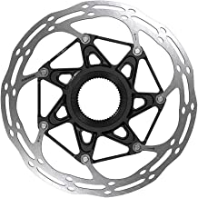 SRAM Centerline X Rounded Rotor - Centerlock
