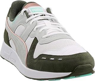 Amazon.ca: PUMA Running Athletic: Shoes & Handbags