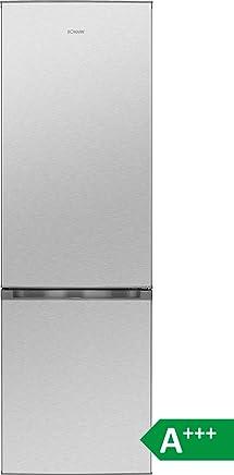 Suchergebnis Auf Amazonde Für Kühlschrank 55 Cm