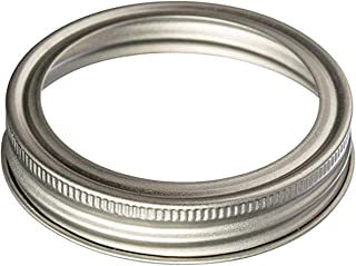 Best rubber rings for jars Reviews