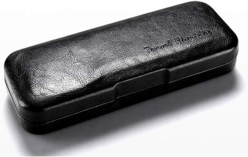 ZUQIEE Cigarette Box Cigar quality High order assurance Case Moisturizing Portab Leather