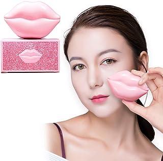 Pichidr-JP リップケア リップマスク リップ リップバーム リップパック 唇ケア 唇保湿 唇の角質 唇荒れ オイル 乾燥 コンパクト 荒れ 抗しわ 旅行 携帯便利