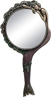Best art nouveau mirror antiques Reviews