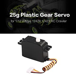 4PCS Motore 25 Centimetri SG90 Micro servo Motore 9G RC Robot Elicottero Controlli Aereo in Barca Wiivilik 2PCS 10PCS 9g Controllo dellimbarcazione 6PCS servomotore