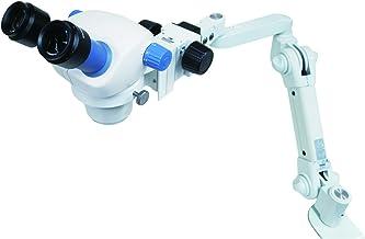 ズーム式実体顕微鏡(スムースアーム付粗動アングルタイプ) AFN-405W