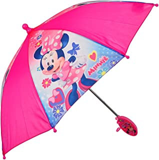 Amazon.com: umbrella - Top Brands / Luggage & Travel Gear ...