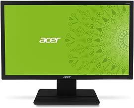 Acer V226WL bd 22-Inch Screen LED-Lit Monitor