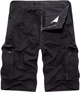 HombreRopa Cortos esÚnica Pantalones Amazon Amazon wX80PnkNZO
