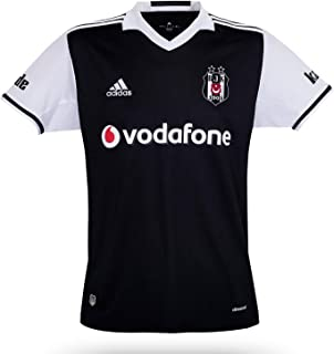 adidas Besiktas Istanbul Trikot 2016/17 Away