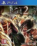 A.O.T. 2 - PlayStation 4 [Edizione: Regno Unito]
