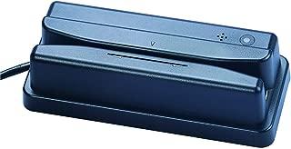 Unitech MS146-RRCB00-SG Slot Scanner, Visible Light