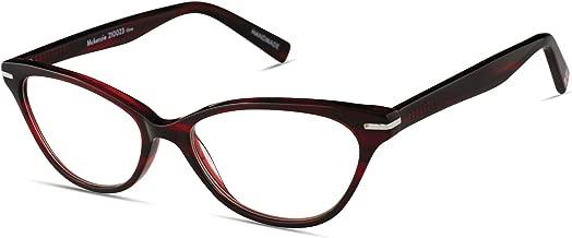 Mckenzie – Reading Glasses From Scojo New York