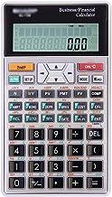 $92 » WXIANG Calculator Desktop Scientific Calculator Professional Financial Handheld Calculator for Office School or Home Use O...