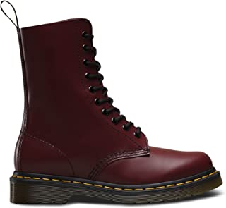 0ca1d25130d Amazon.co.uk: Biker & Combat Boots - Boots / Women's Shoes: Shoes & Bags