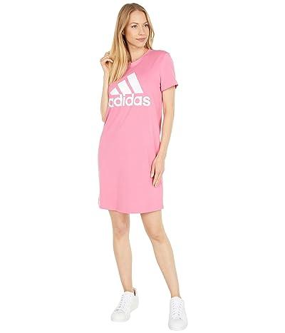 adidas Essentials Dress