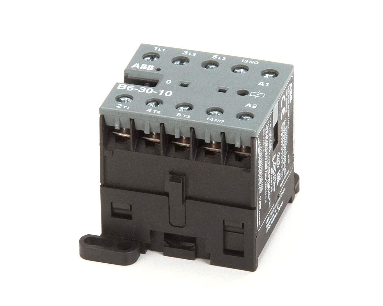 Turbochef FRE-1060 Popular products Outlet ☆ Free Shipping Contactor