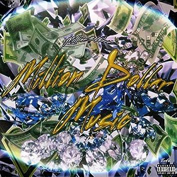 Million Dollar Mu$ic