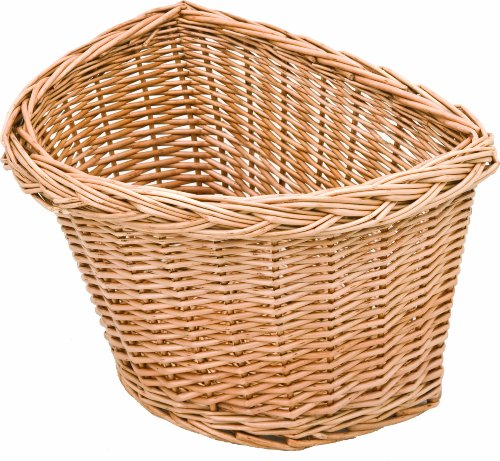 big bike baskets