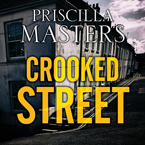 Crooked Street cover art
