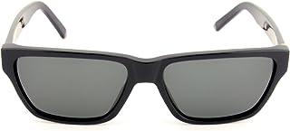 RETROSUPERFUTURE Novantaブラックファッションサングラスsuper-0?F2