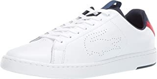 Lacoste Carnaby Evo, Men's Fashion Sneakers