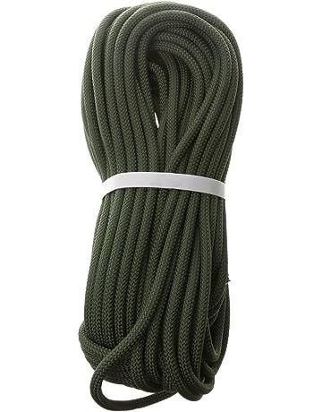 Cuerdas de escalada | Amazon.es