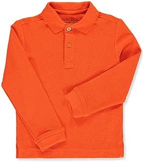 Best orange school uniform Reviews