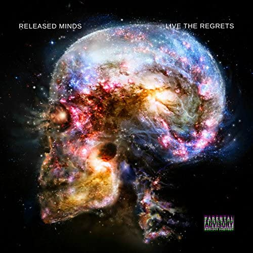 Released Minds