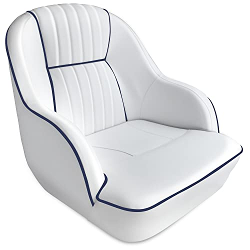 Boat Captain Chairs: Amazon com