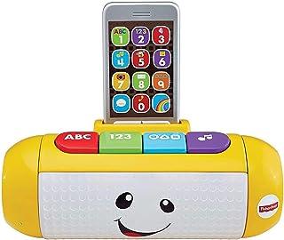 Brinquedos para criança de 1 a 2 anos