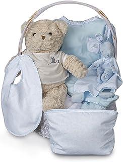 Amazon.es: 100 - 200 EUR - Sets de regalos para recién nacidos ...