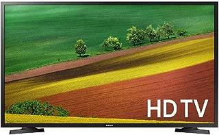 """Samsung N5000 32"""" 81 Ekran HD Smart LED Televizyon"""