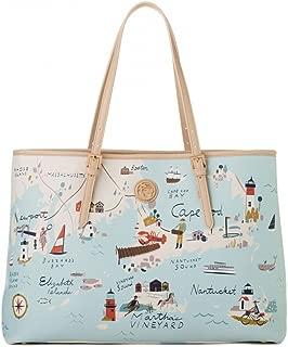 Best spartina purses florida Reviews