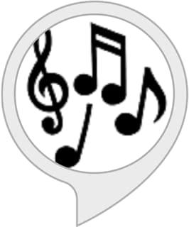 alexa bollywood music