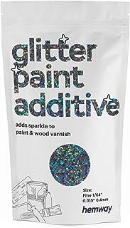 Paint Emulsion
